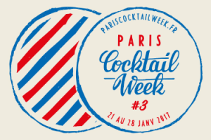 paris-cocktail-week-2017