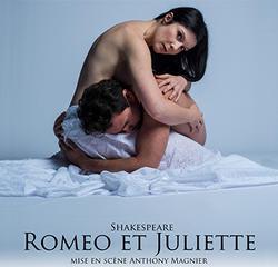 romeo-et-juliette_affiche