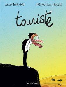 touriste-julien-blanc-gras_mademoiselle-caroline