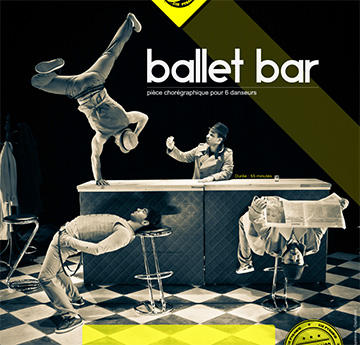 ballet-bar_danse