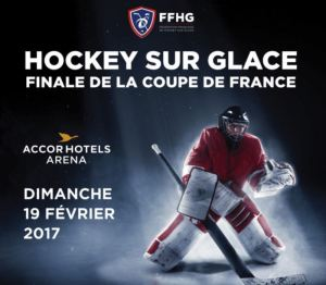hockey_finale_coupe_france_2017_grenoble-rouen