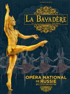 la-bayadere_palais-des-congres-paris