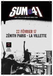 sum-41_zenith-paris
