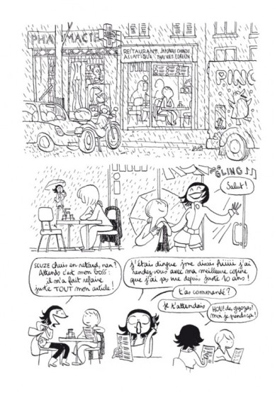 transat_aude-picault_planche