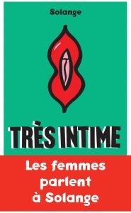 tres-intime_solange