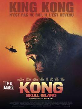 affiche_kong-skull-island