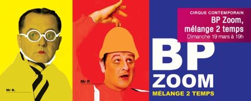 bp-zoom