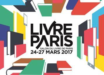 Livre-Paris-salon-du-livre-à-Paris-2017