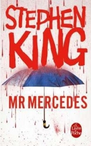Mr-Mercedes_stephen-king