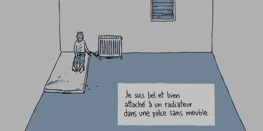 s-enfuir_guy-delisle_planche