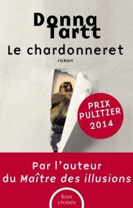 le-chardonneret_donna-tartt