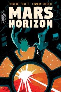 mars-horizon_florence-porcel_erwann-surcouf