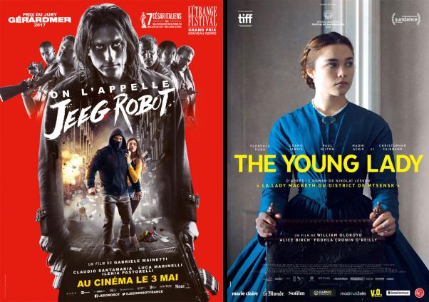 cine-mai2017