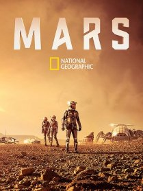 Mars-Saison-1-VF-Streaming