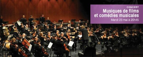 musiques-de-films-et-comedies-musicales_ensemble-orchestral-des-hauts-de-seine