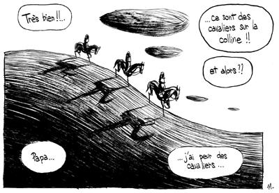 011_Trois-Ombres.TIF