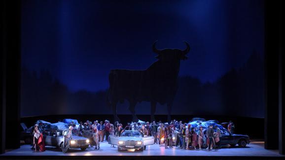 carmen-opera-bastille-scene