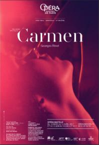 carmen-opera-bastille