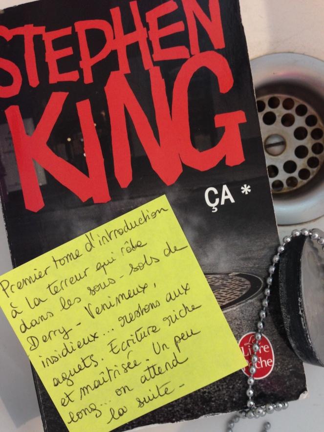 king-stephen_ca-1