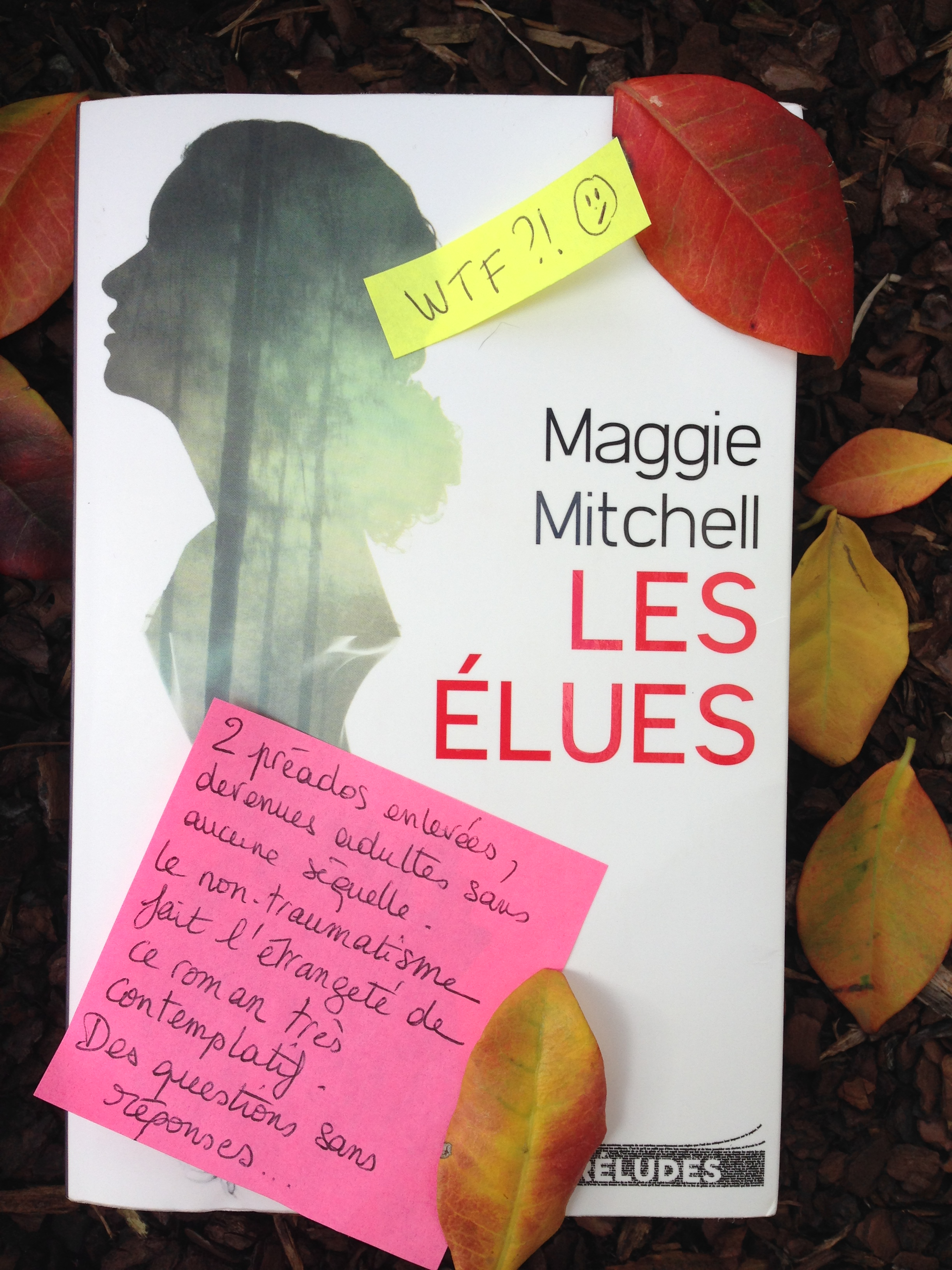 mitchell-maggie_les-elues